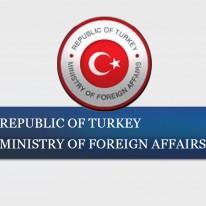 tursko veleposlanstvo