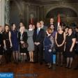 90. godišnjica osnivanja Republike Turske obilježena u Zagrebu