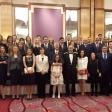 94. godišnjica i proslava Dana Republike Turske