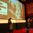 Ciklus Turskog filma u Art-kinu