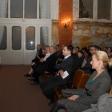 Koncert Şevkija Karayela u Pomorskom i povijesnom muzeju Hrvatskog primorja Rijeka