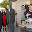 Posjet veleposlanika Vrbniku